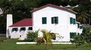 1780-lower-estate-sugar-works-museum-road-town-tortola-britse-maagdeneilanden