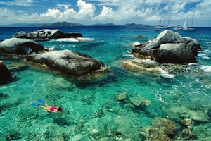 the-baths-virgin-gorda-snorkelen