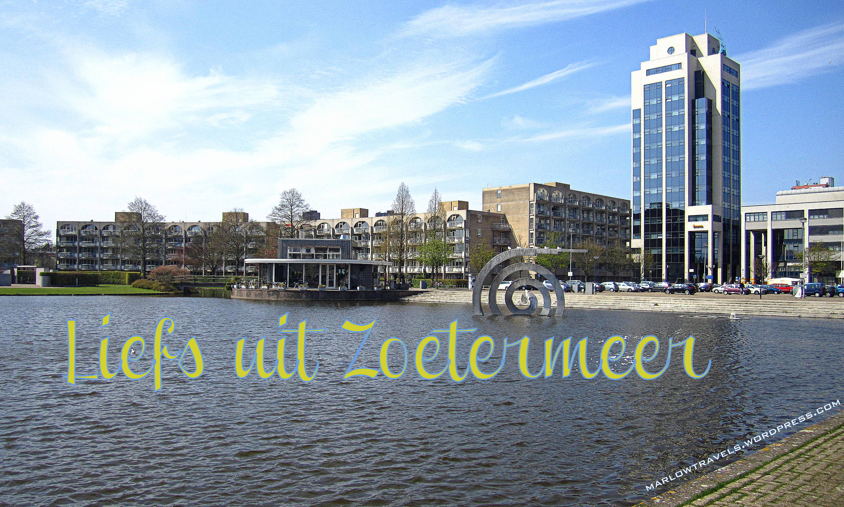 LiefsuitZoetermeer