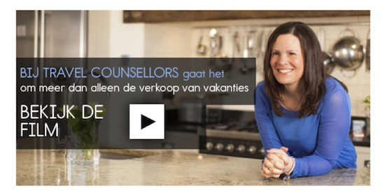 travelcounsellor-image