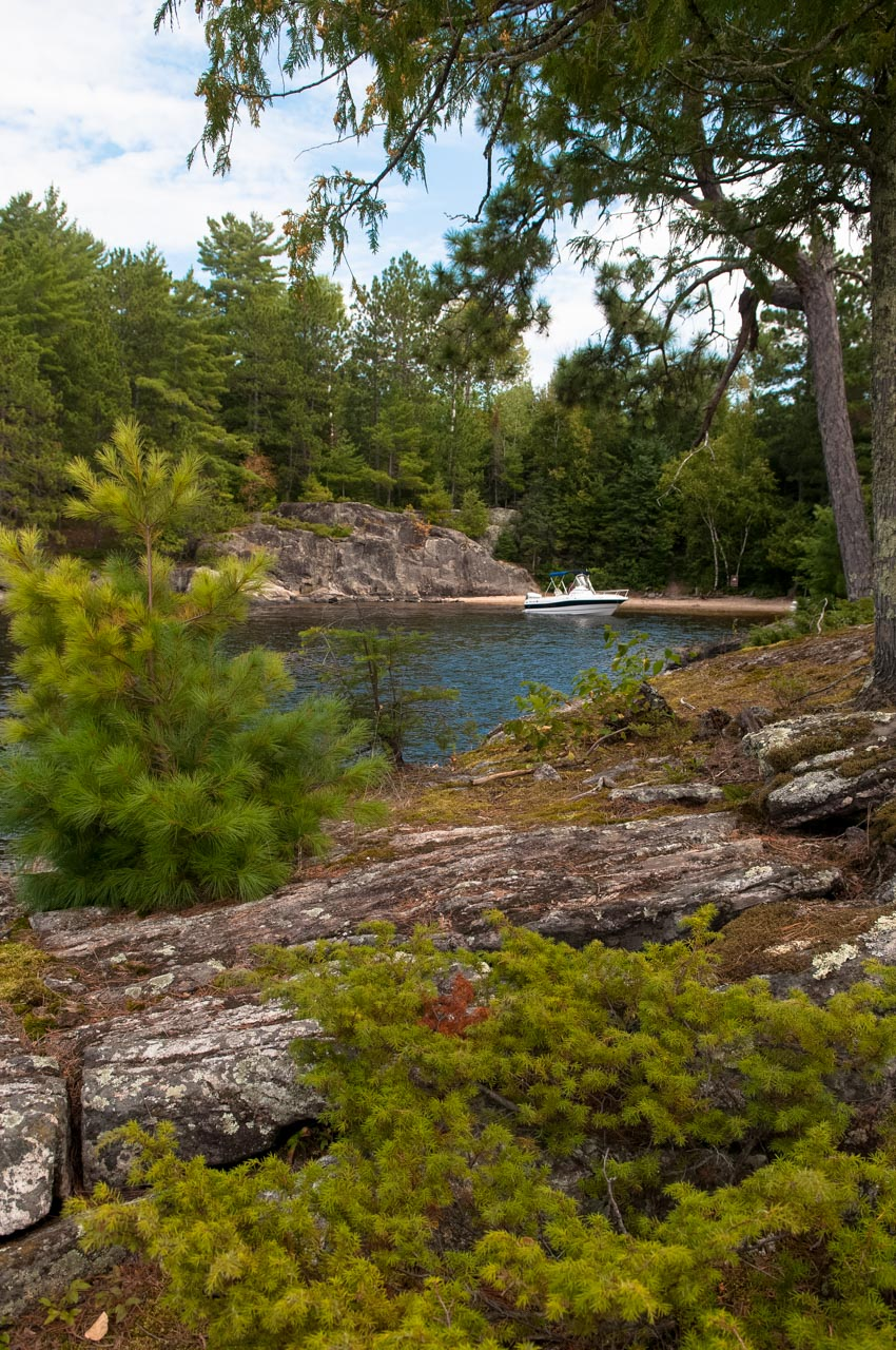 voyageurs-national-park-minnesota-3
