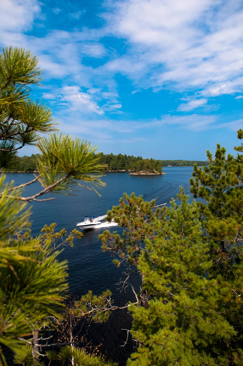 voyageurs-national-park-minnesota-4