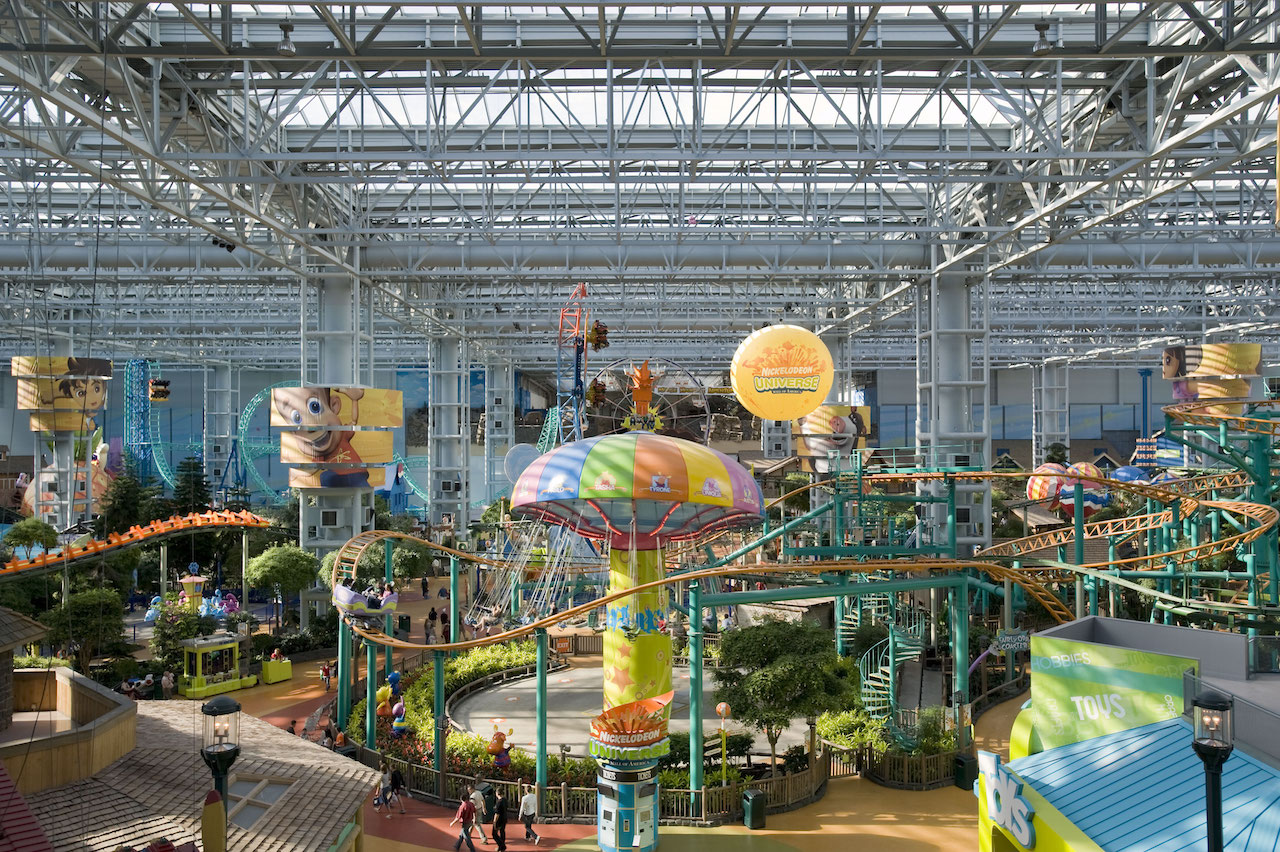 mall-of-america-nickelodeon