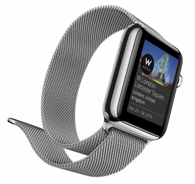 apple-watch-w-hotel-londen