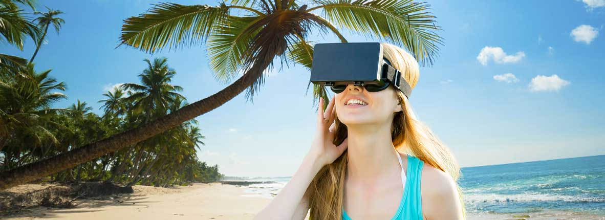virtual-reality-dreizen