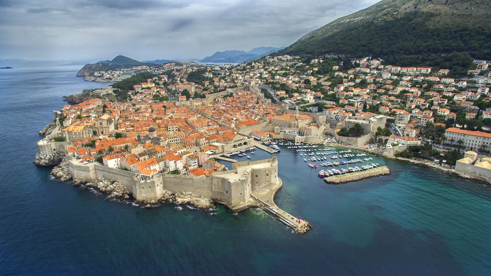 dubrovnik-game-of-thrones