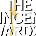 The Vincent Award