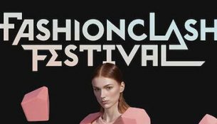 Fashionclash Festival 2016