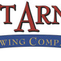 De Saint Arnold Brewing Company in Texas
