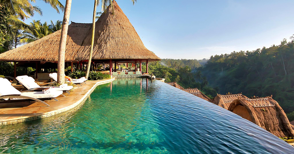 secret-escapes-bali-azie