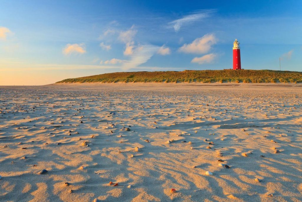 texel-vakanties-background