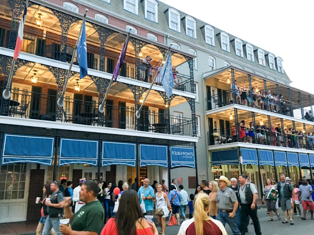 new-orleans-four-points-hotel