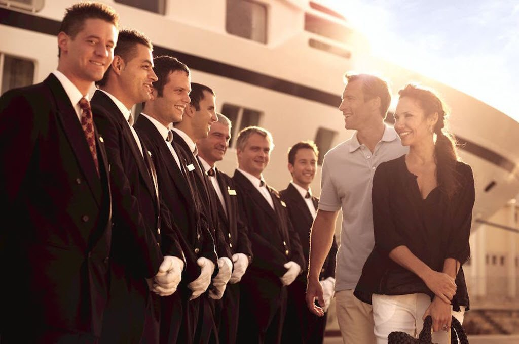 service-aan-boord-seabourn