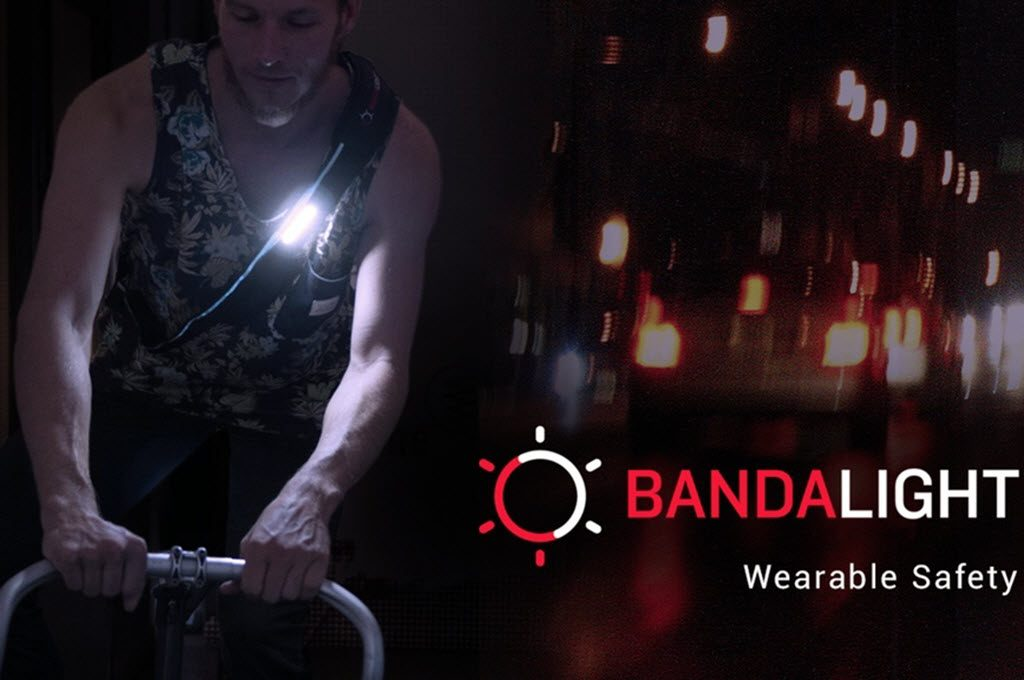 bandalight-wearable-safety