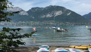 annecy-strand-sup-carole-