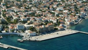 spetses-panoramic