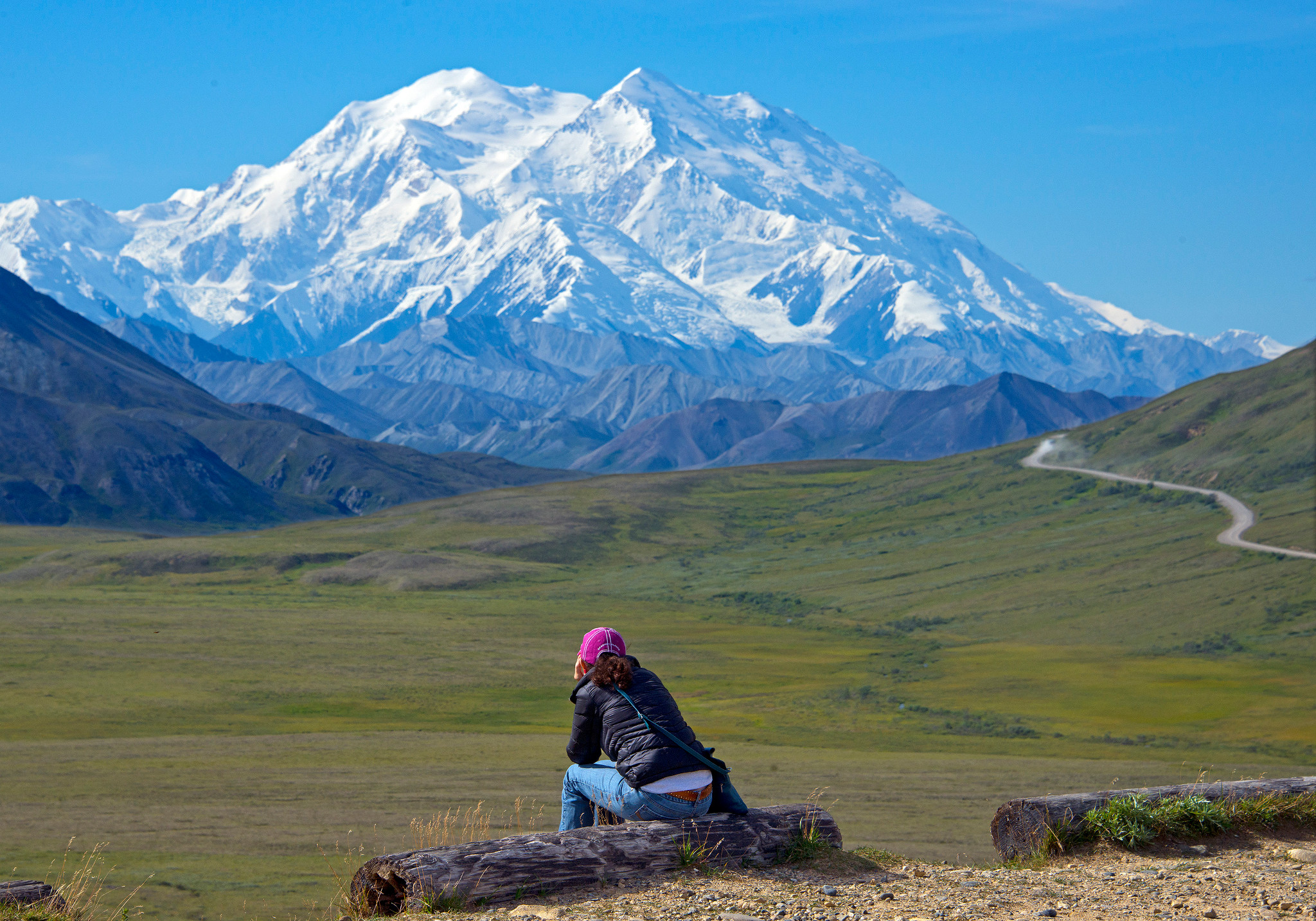 denali-mountain-alaska-photographer-andy-newman