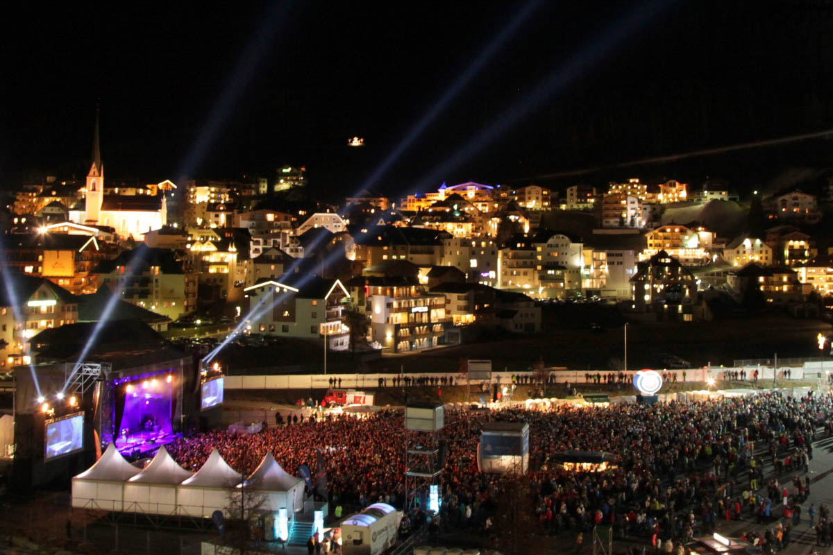 top-of-the-mountain-popeningsconcert-ischgl-foto-paznaun