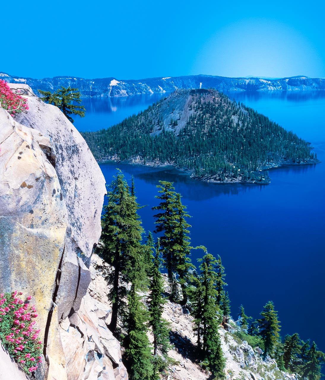 oregon-crater-lake-foto-steve-terrill