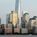© NYC & Company/Photographer Name as noted by NYC & Company. For web site use, http://www.nycgo.com.