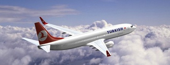 tour-istanbul-passagiers-turkish-airlines