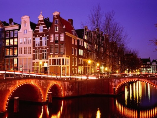 amsterdam-your-way-de-exclusieve-destination-manager
