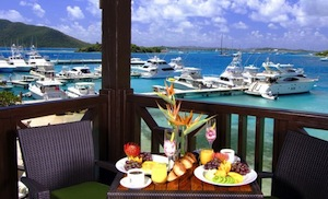 scrub-island-resort-spa-marina-bvi