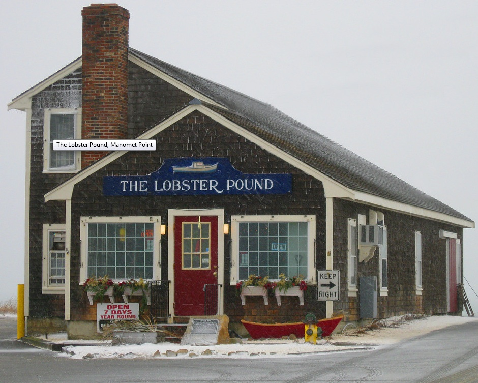 the-lobster-pound-manomet-point-maine