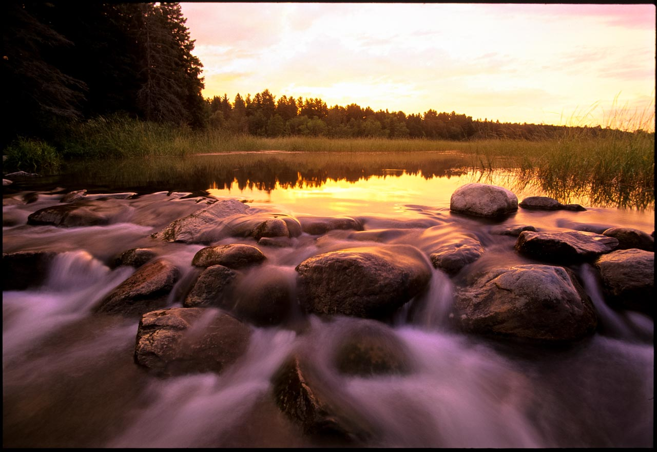 itasca-state-park-2