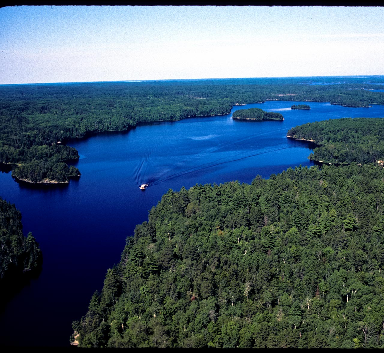 voyageurs-national-park-minnesota-1