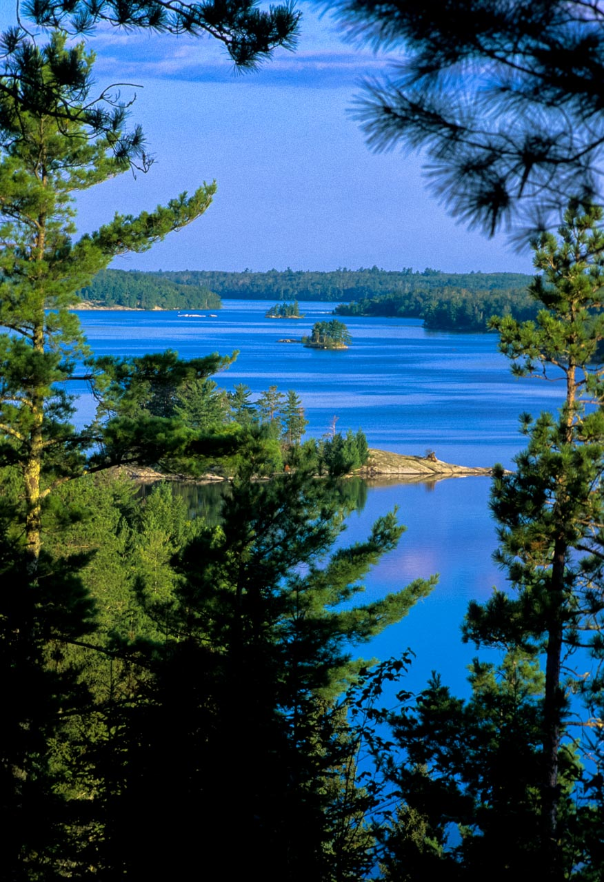 voyageurs-national-park-minnesota-2