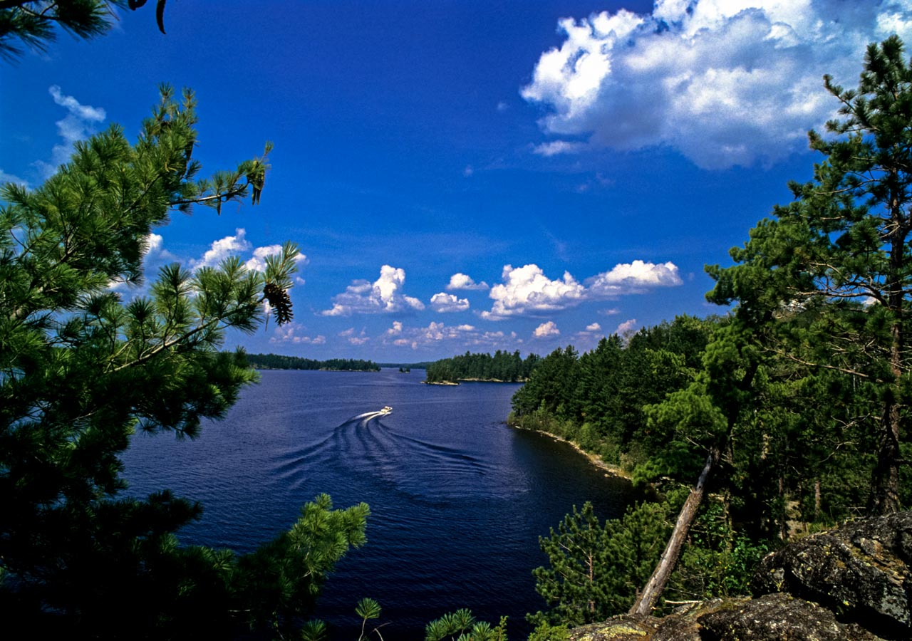 voyageurs-national-park-minnesota-6