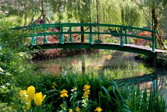 Giverny-Monet1