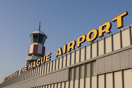 rotterdam-the-hague-airport