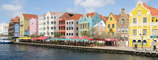 curacao-wint-zoover-awards