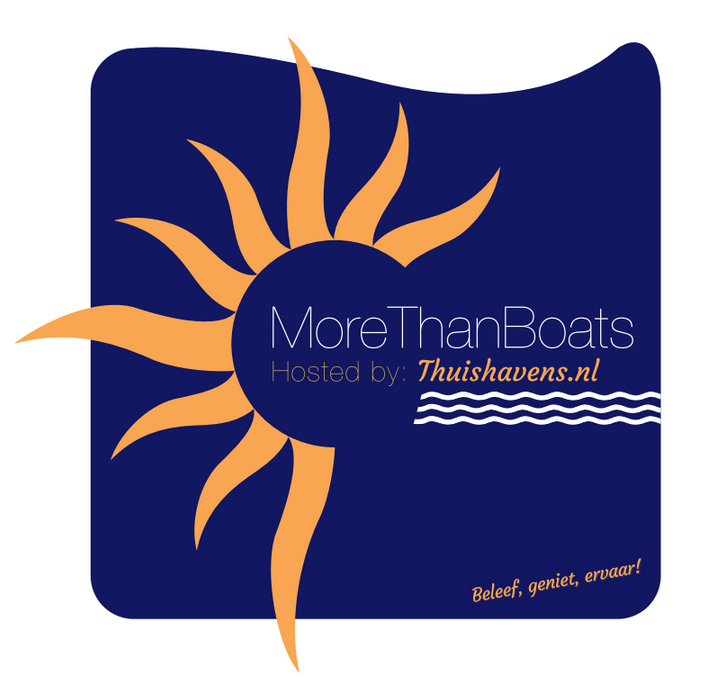 more-than-boats-evenement-almere