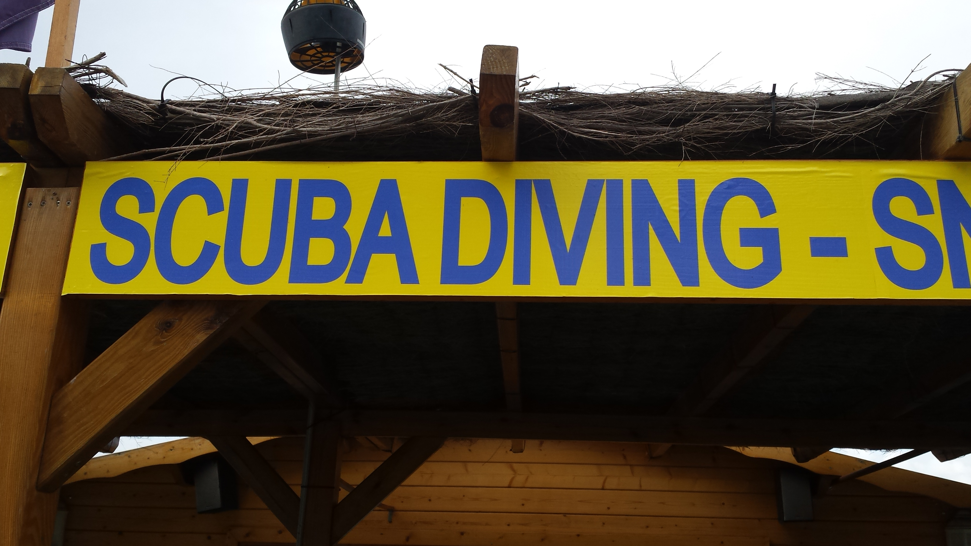 Scuba-diving-benidorm
