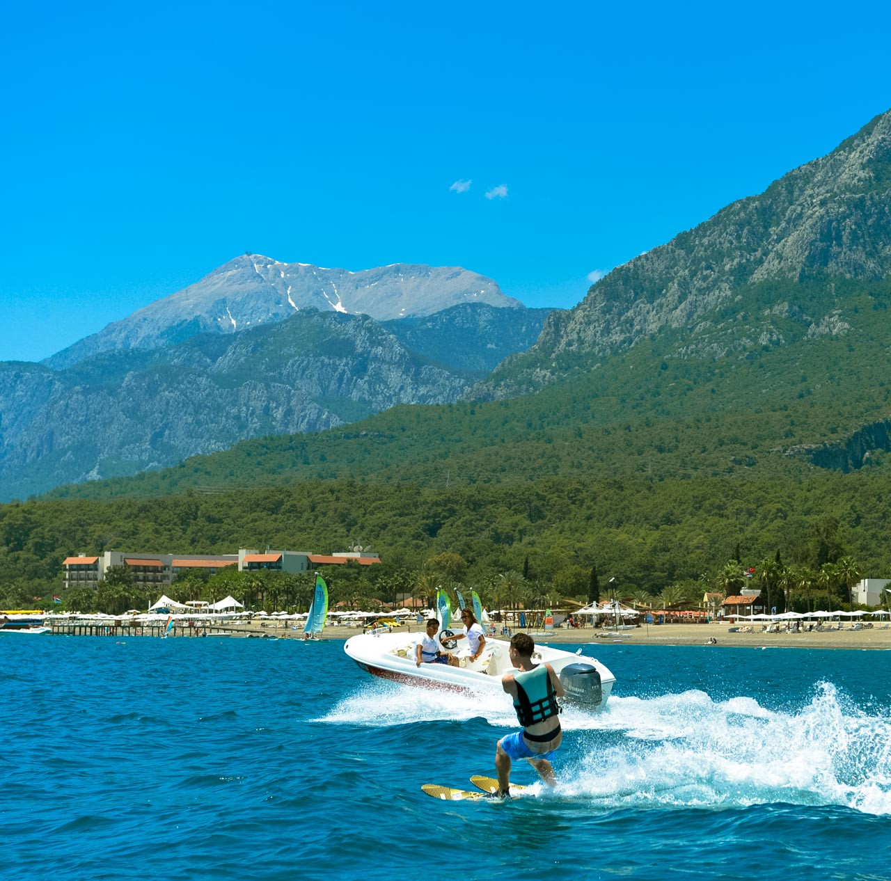 fred-van-eijk-club-med-palmiye-kemerturkije-watersport