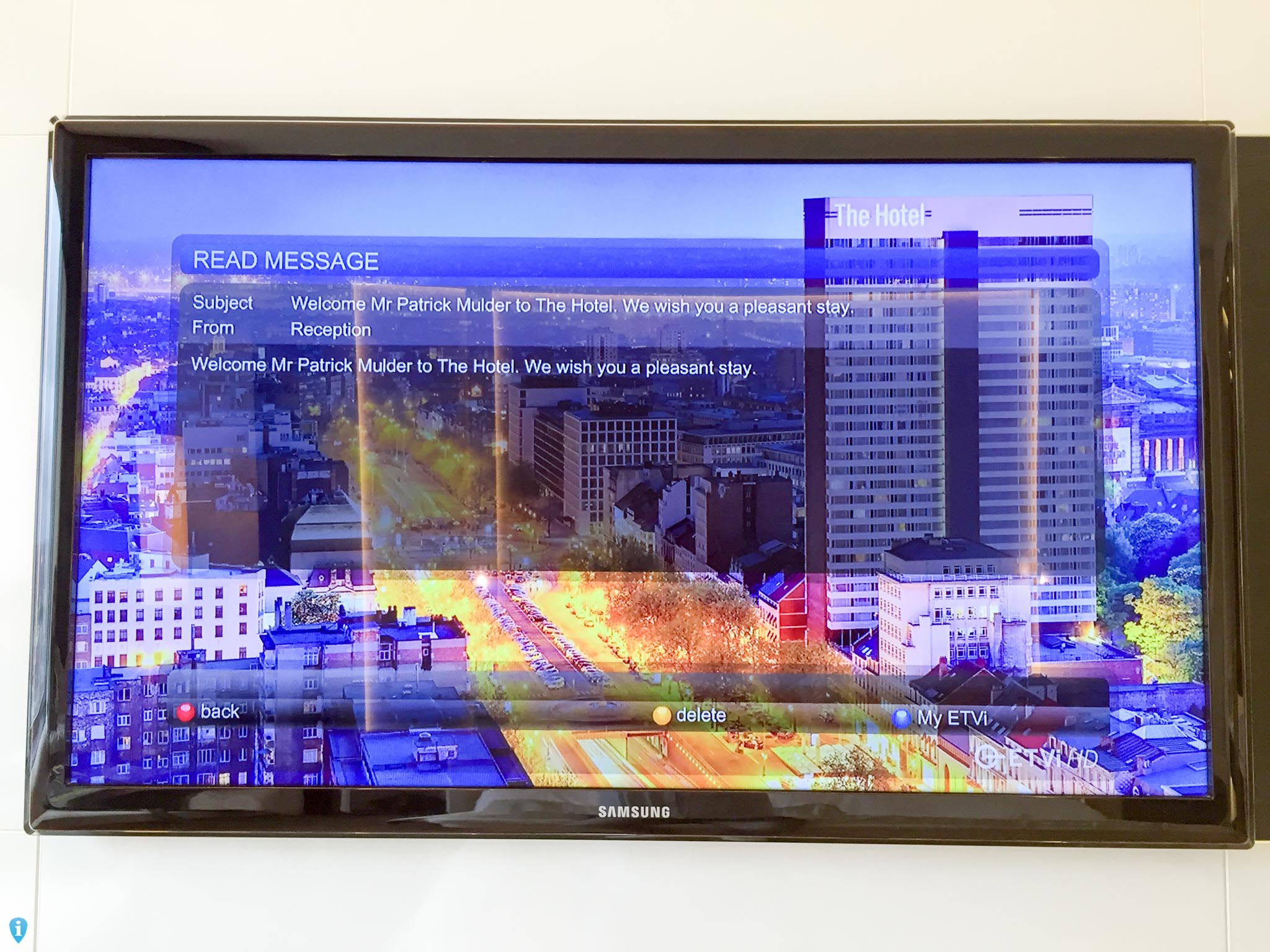 welcome-the-hotel-tv-brussel