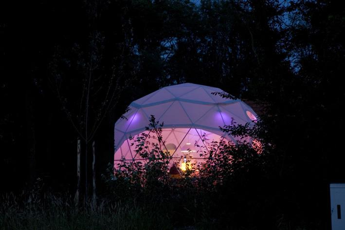 camp-silver-island-booking