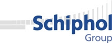 schiphol-group