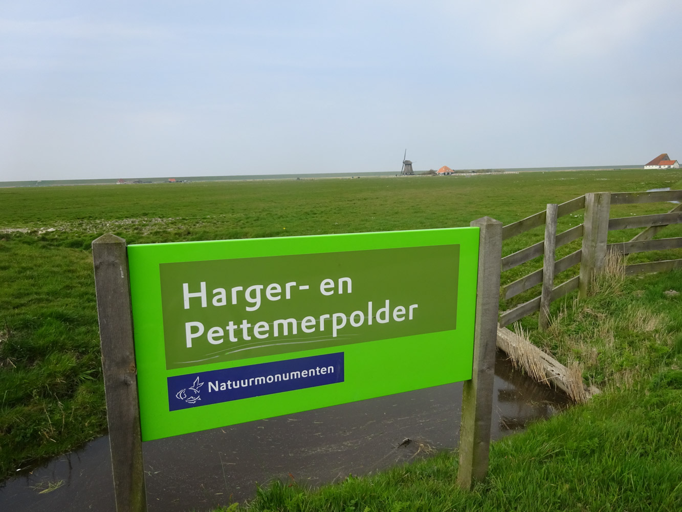 harger-pettemerpolder