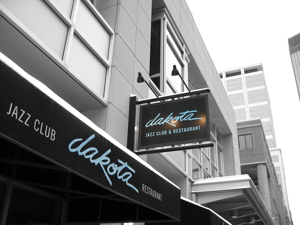 dakota-jazz-club-restaurant