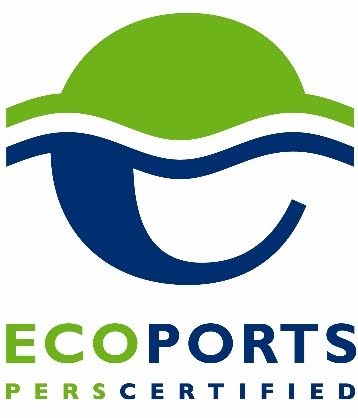 Ecoports Perscertified