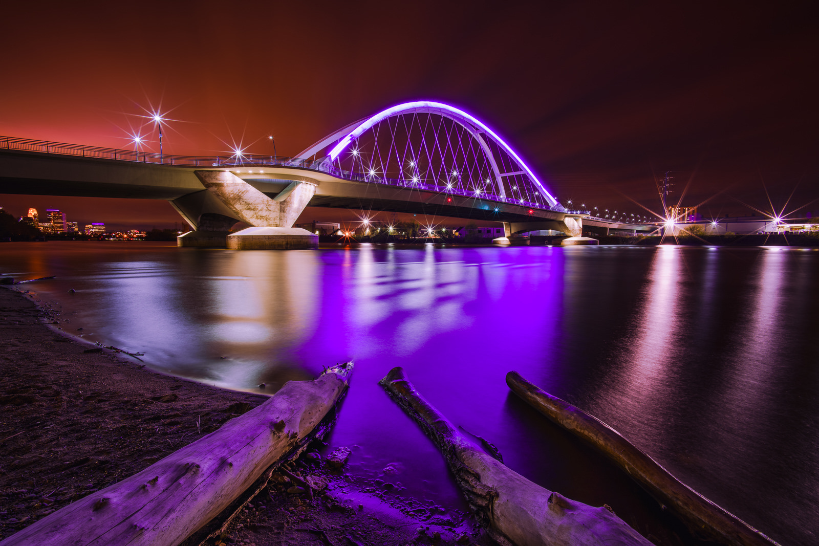 purple-rain-minneapolis