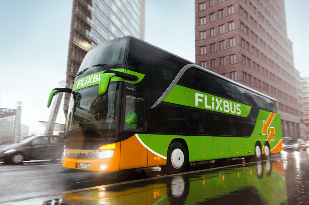 flixbus-on-the-road-free-for-editorial-purposes-1024