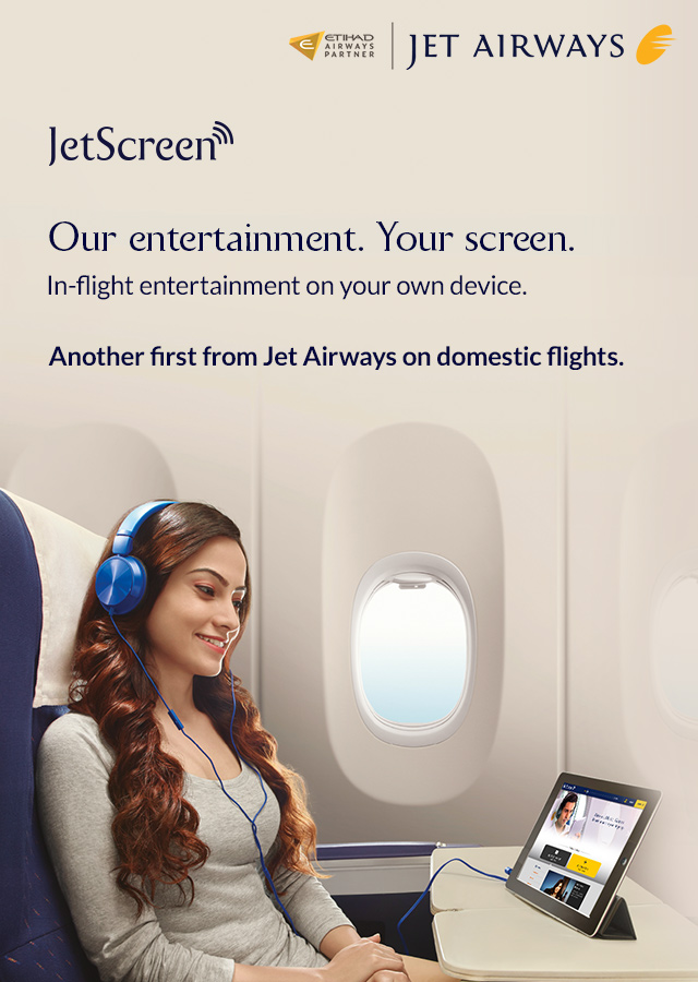 jet-airways-wireless