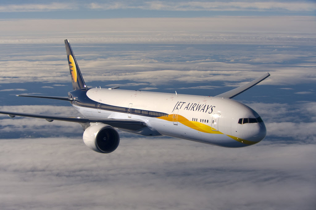 jet-airways-boeing-777