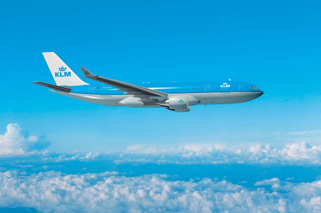 world-business-class-klm-vliegtuig