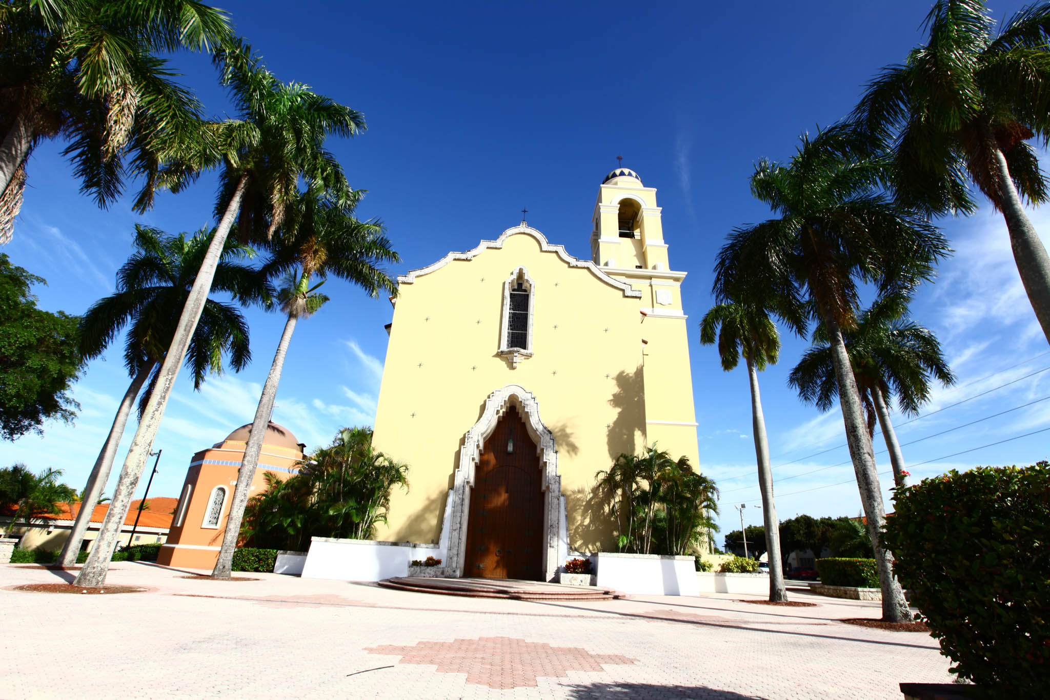 little-haiti-st-marys-cathedral-miami